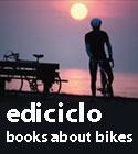 Ediciclo books