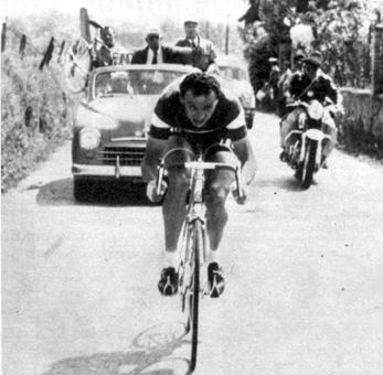 1958 Giro d Italia by BikeRaceInfo dd47a5991