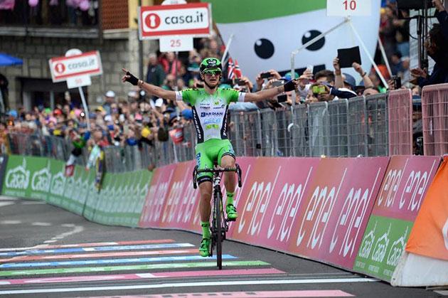 2016 Giro d Italia by BikeRaceInfo 774a833a0