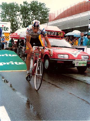 1987 Giro dItalia