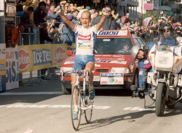 http://www.bikeraceinfo.com/images-all/photo-galleries-images/racers-images/pantani-marco/1994-giro-Pantani-vince-a-l.jpg