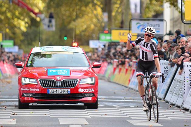 2018 Paris-Tours results by BikeRaceInfo 9b5816c66