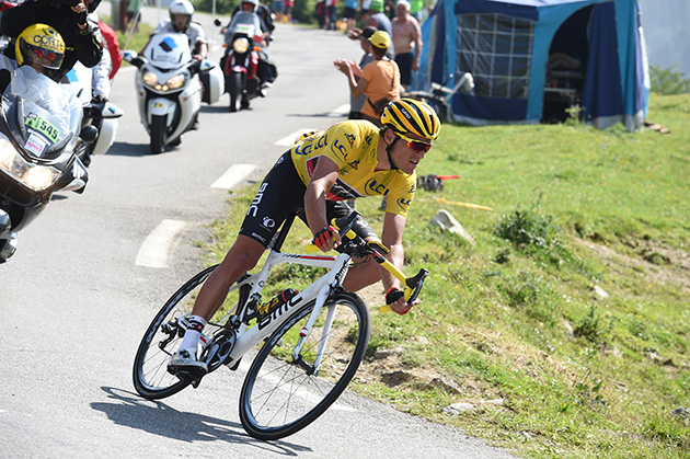 1Greg van Avermaet