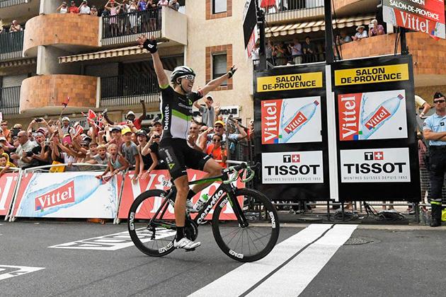 2017 tour de france stage 19 complete results stage story for Embrun salon de provence tour de france 2017