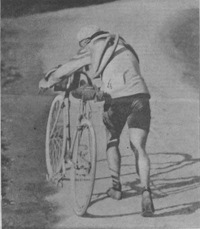 1910 tour de france by bikeraceinfo. Black Bedroom Furniture Sets. Home Design Ideas