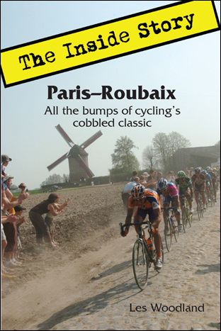 Paris-Roubaix, the Inside Story