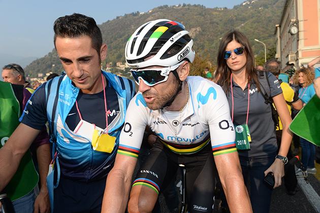 2018 Il Lombardia- Giro di Lombardia