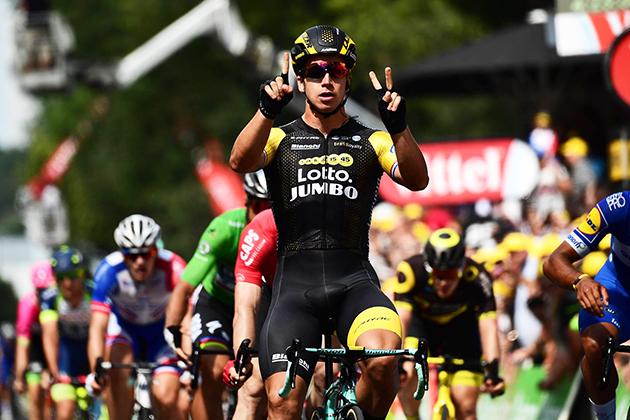 2018 Tour de France by BikeRaceInfo 8de089fe5
