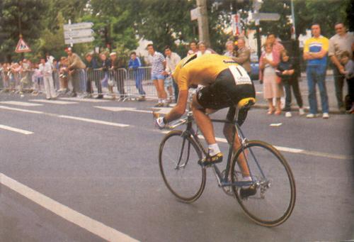 1984 Tour de France
